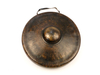 Gong with 8 auspecious signs.