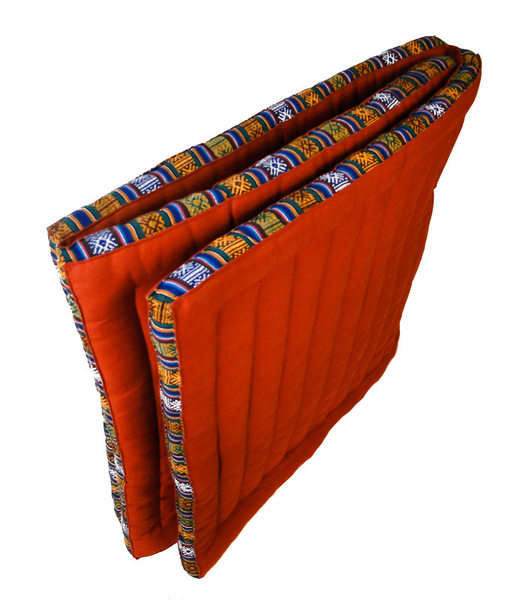 tapis de et m 233 ditation boutique tibet 169 2013