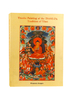 Thangka's book