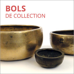 encart-bols-collection